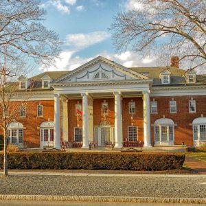 princeton university 166056 960 720 1 300x300 - Moving to New Jersey