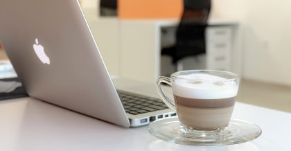 Grab a cup of coffee and look for your reliable Montvale NJ movers!
