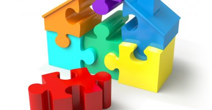 Make sure all the puzzle pieces fall into place before hiring someone.