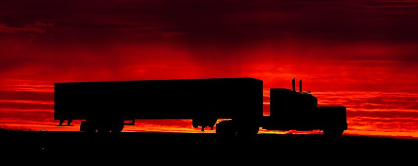 Truck form movers in North Arlington NJ