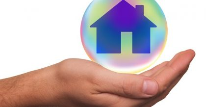 home insurance for a move